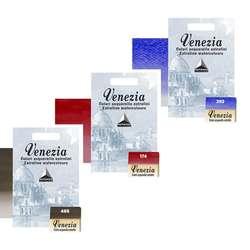 Maimeri - Maimeri Venezia Yarım Tablet Sulu Boya