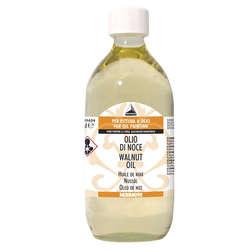 Maimeri - Maimeri Walnut Oil 500ml