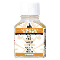 Maimeri - Maimeri Walnut Oil 75ml