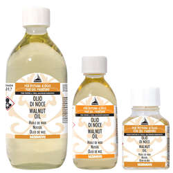 Maimeri - Maimeri Walnut Oil