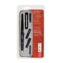 Manuscript - Manuscript Classic Calligraphy Set MC4300