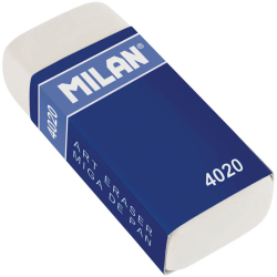 Milan - Milan 4020 Silgi