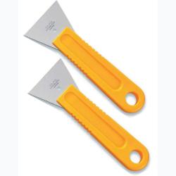 Olfa - Olfa Çelik Bıçaklı Kazıyıcı (Spatula)