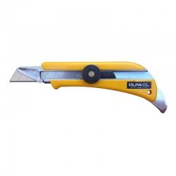 Olfa - Olfa Maket Bıçağı OL
