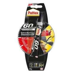 Pattex - Pattex Çok Amaçlı Yapıştırıcı 20 g
