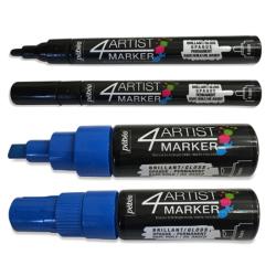 Pebeo - Pebeo 4Artist Oil Marker