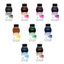 Platinum - Platinum Mixable Ink 60cc