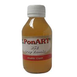Ponart - Ponart 100ml No:352 Arap Zamkı