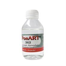 Ponart - Ponart Retarder 100ml No:262