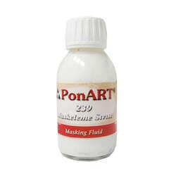 Ponart - Ponart Maskeleme Sıvısı 239 (Masking Fluid) 100ml