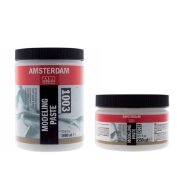 Talens - Talens Amsterdam Modeling Paste 1003