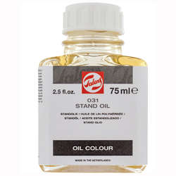 Talens - Royal Talens Stand Oil 75ml 031