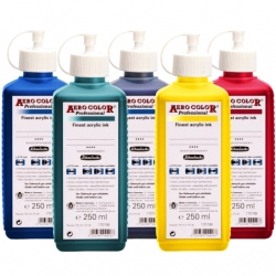 Schmincke - Schmincke Aero Color 250ml