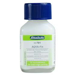 Schmincke - Schmincke Aquarell Aqua-Fix 60ml No:701