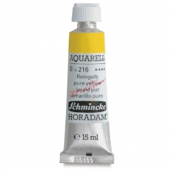 Schmincke - Schmincke Horadam Aquarell Tube 15ml