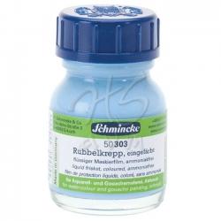 Schmincke - Schmincke Maskeleme Sıvısı No:303 20ml