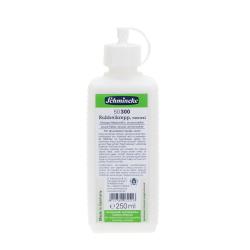 Schmincke - Schmincke Maskeleme Sıvısı No:300 250ml