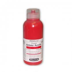Schmincke - Schmincke Primacryl Akrilik Boya 250 ml
