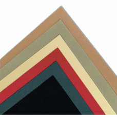 Schmincke - Schmincke Sansfix Pastel Zımpara Kağıdı