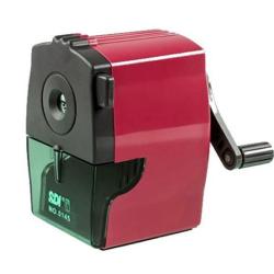 SDI - Sdi Kollu Kalemtıraş Makinesi Kod:0145
