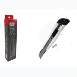 SDI - Sdi Maket Bıçağı 0420