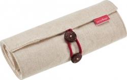 Sensebag - Sensebag (Copic) 18li Çanta Siyah-76012018