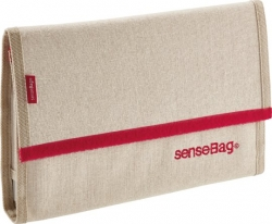 Sensebag - Sensebag (Copic) 24lü Çanta Natural – 76038024