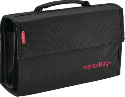 Sensebag - Sensebag (Copic) 36lı Çanta Natural-76038036