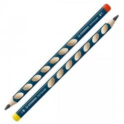 Stabilo - Stabilo Easygraph Kurşun Kalem (Sağ El İçin)