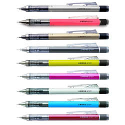 Tombow - Tombow Mono Graph Versatil Kalem 0.7mm
