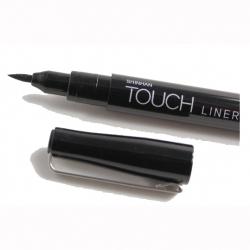 Touch - Touch Liner Brush Fırça Uçlu Kalem (1)