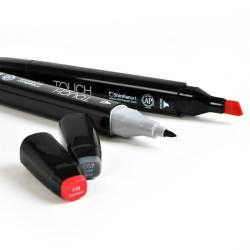 Touch - Touch Twin Marker Çift Uçlu Marker