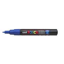Posca - Uni Posca Marker Kalem PC-1M 0.7 mm