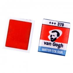 Van Gogh - Van Gogh Sulu Boya 1/2 Tablet
