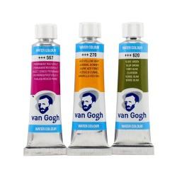 Van Gogh - Van Gogh Tüp Sulu Boya 10 ml