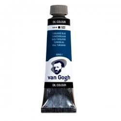 Van Gogh - Van Gogh Yağlı Boya 40 ml