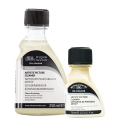 Winsor & Newton - Winsor&Newton Artists Picture Cleaner
