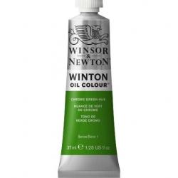 Winsor & Newton - Winsor&Newton Winton Yağlı Boya 37 ml
