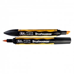 Winsor & Newton - Winsor&Newton Brush Marker