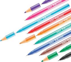 Zebra - Zebra Penciltic İğne Uçlu Roller Kalem 0.5 mm